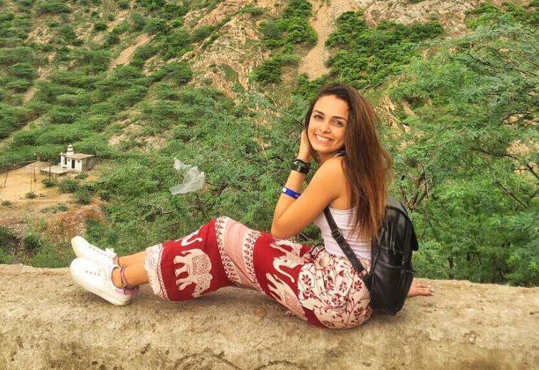 ملكة جمال مصر ريم رأفت Miss Egypt بنت مصر 2018