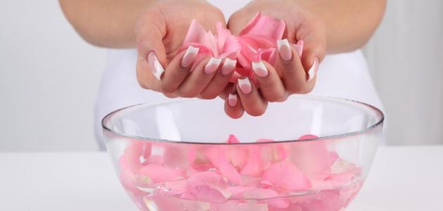 وصفة حب الرشاد لتنظيف البشرة من الأوساخ و الأتربة