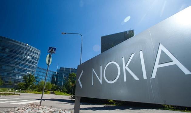 عناوين توكيل نوكيا Nokia فى مصر