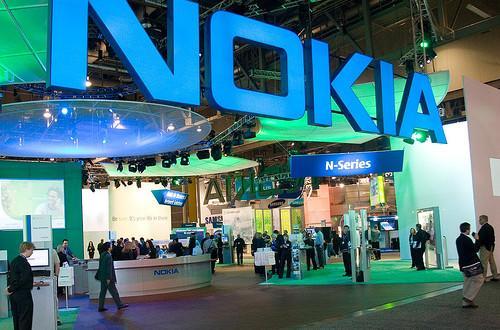 عناوين توكيل نوكيا Nokia أى تو I2 و راية Raya