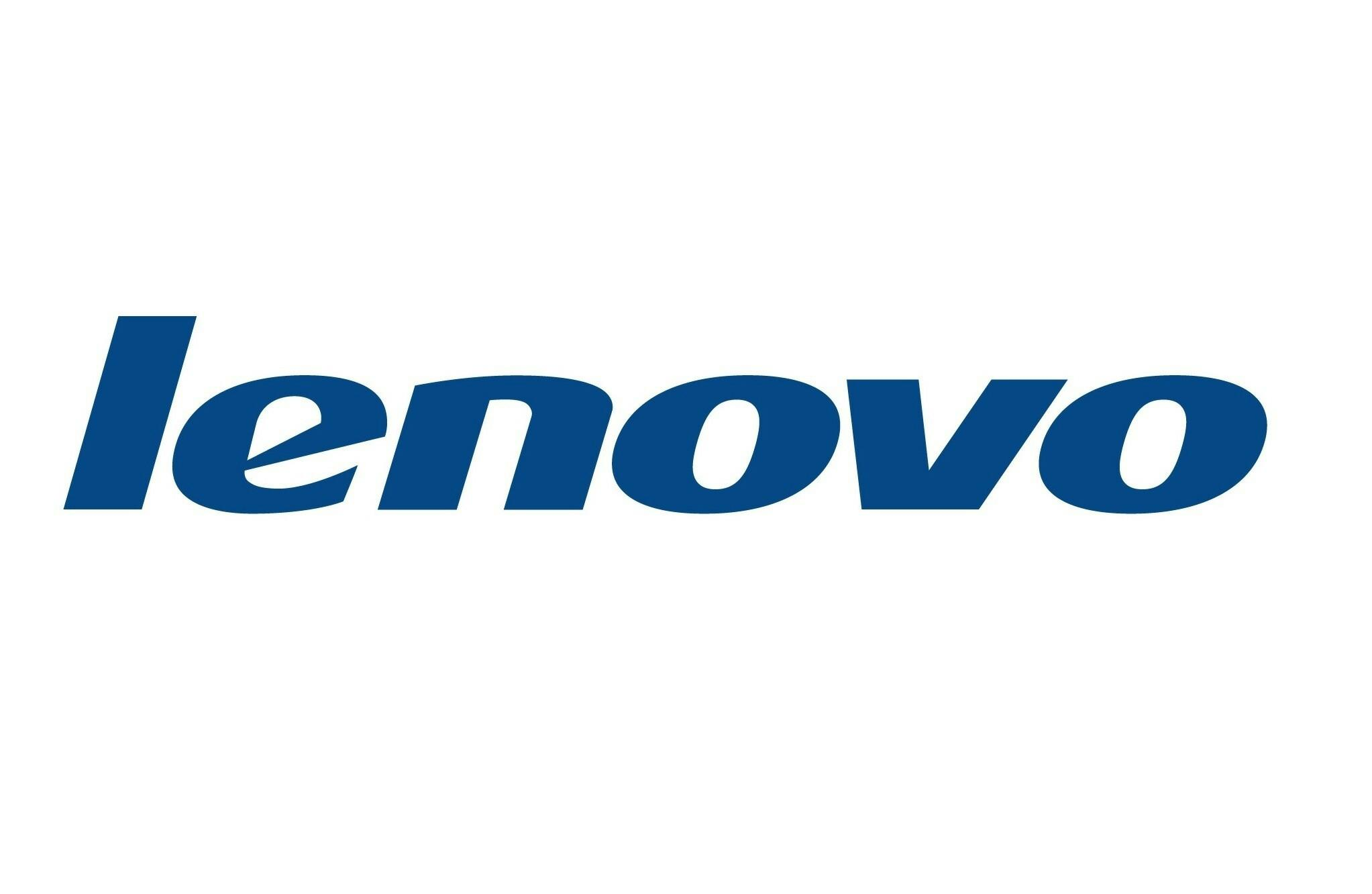 توكيلات شركة لينوفو Lenovo فى مصر