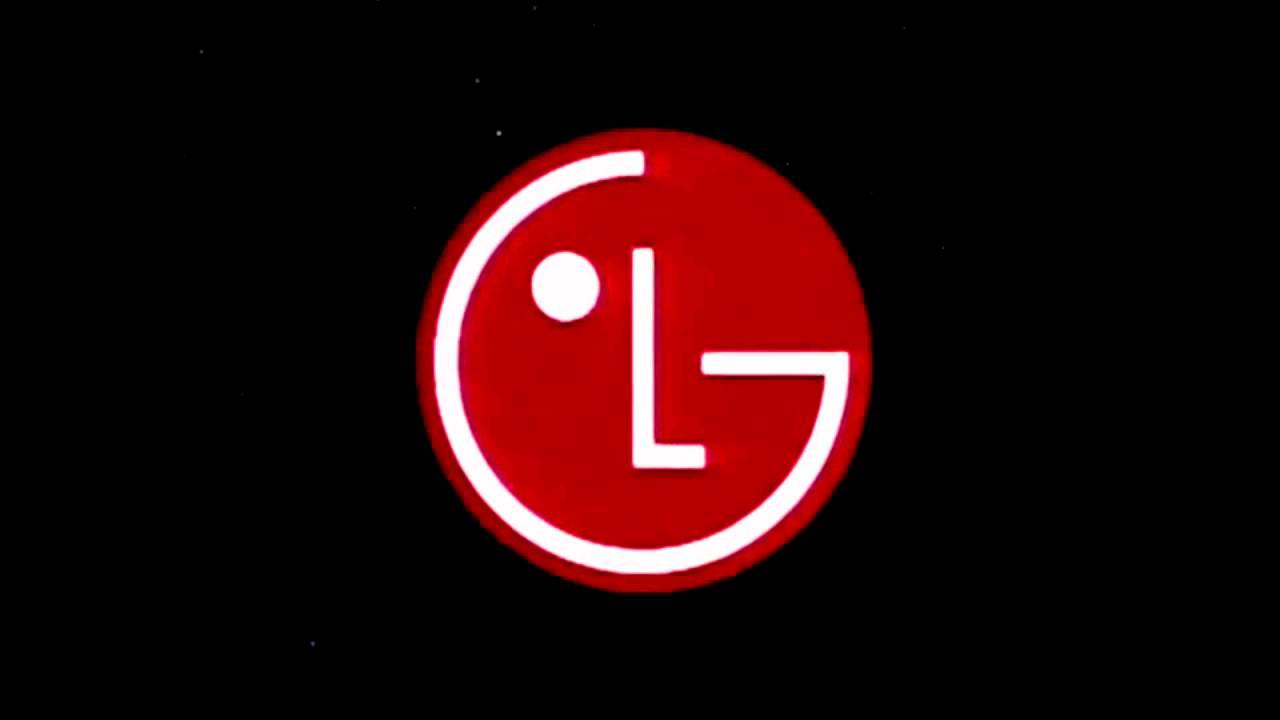 عناوين توكيل شركة إل جي LG مع أرقام تليفونات الفروع ومراكز الصيانة فى مصر