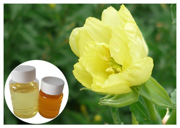وصفة زيت زهرة الربيع المسائية لعلاج السيلوليت