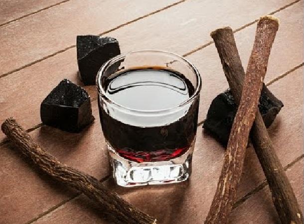 أضرارالعرقسوس Liquorice