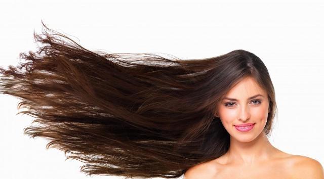 طرق الوقاية من تساقط الشعر