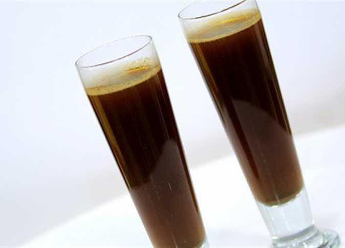 وصفات العرقسوس Liquorice للتخسيس وحرق الدهون