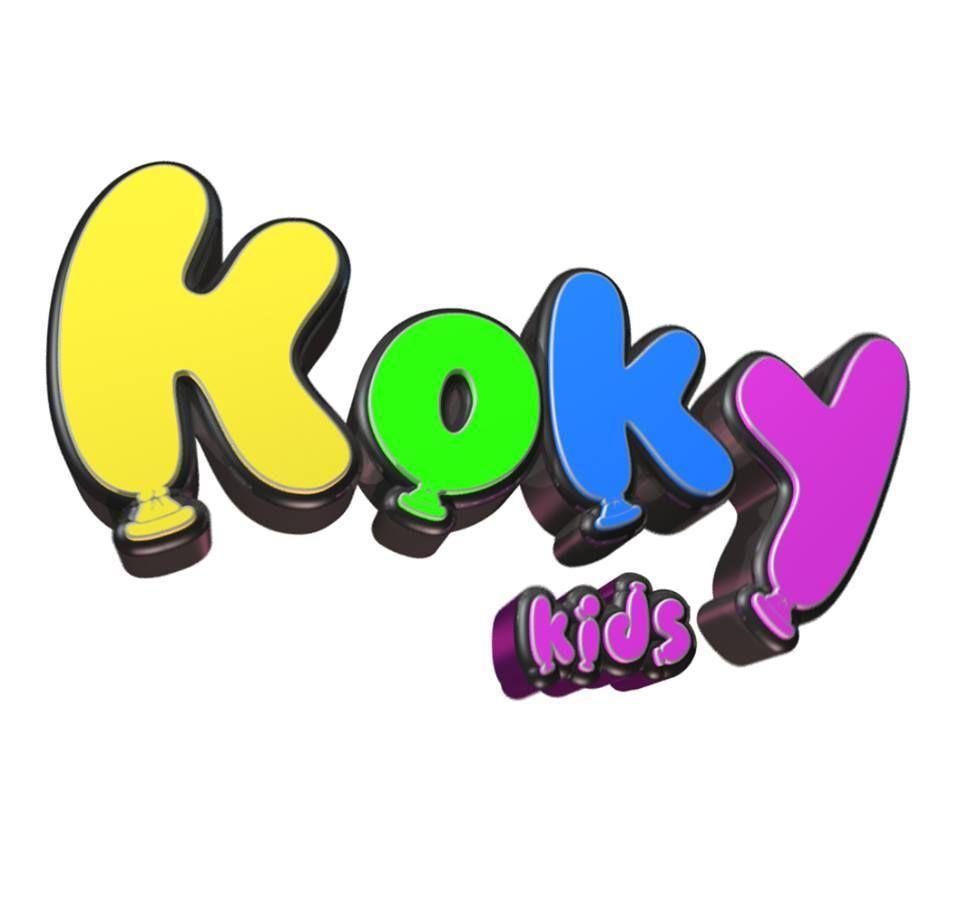 تردد قناة كوكى TV للأطفال على قمر النايل سات