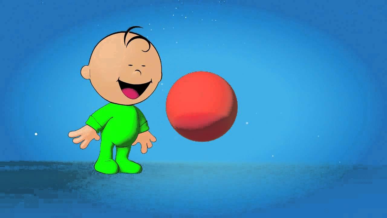 تردد قناة بيبي Baby Channel على النايل سات متخصصة للأطفال وافلام الكرتون والأنمي