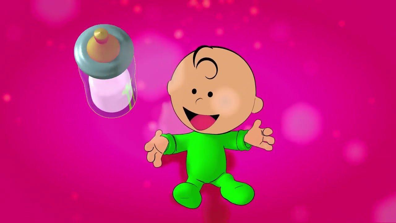 تردد قناة بيبي Baby Channel على النايل سات