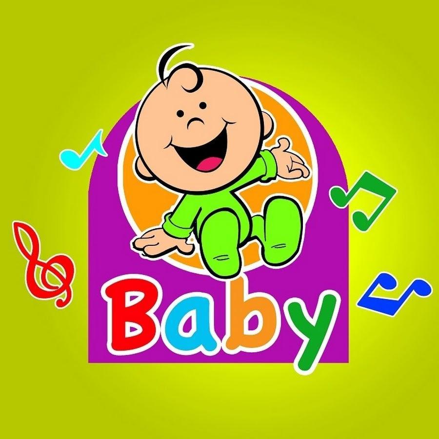 استقبالوضبط تردد قناة بيبي Baby Channel