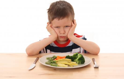 زيادة وزن الأطفال و الرضع