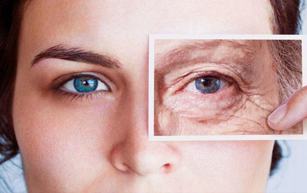 علاج التجاعيد Wrinkles بالطرق الطبية
