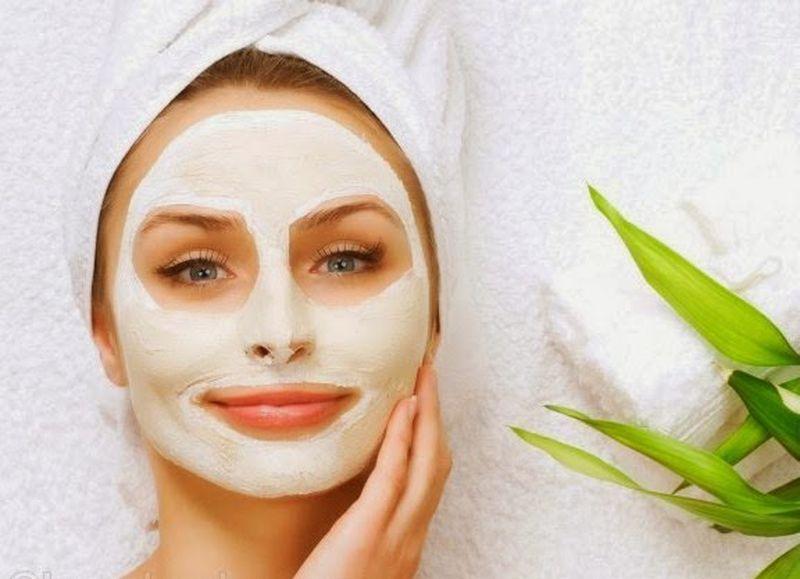 علاج التجاعيد Wrinkles بالأعشاب الطبيعية