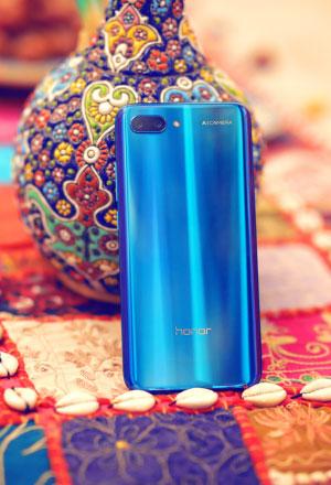 عناوين توكيل شركة هونر honor مع أرقام تليفونات الفروع ومراكز الصيانة فى محافظات مصر