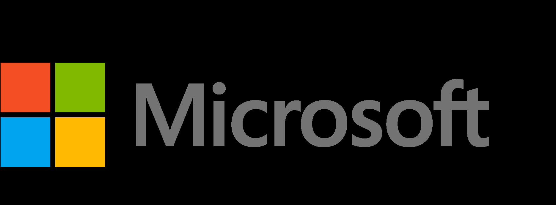 عناوين فروع صيانة شركة ميكروسوفت Microsoft