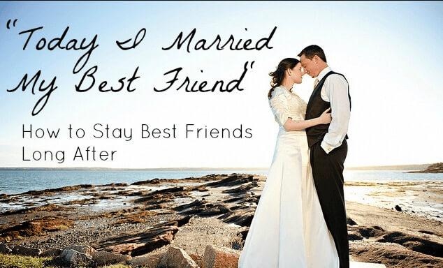 صور و عبارات تهنئة بمناسبة الزواج السعيد مع رسائل جميلة