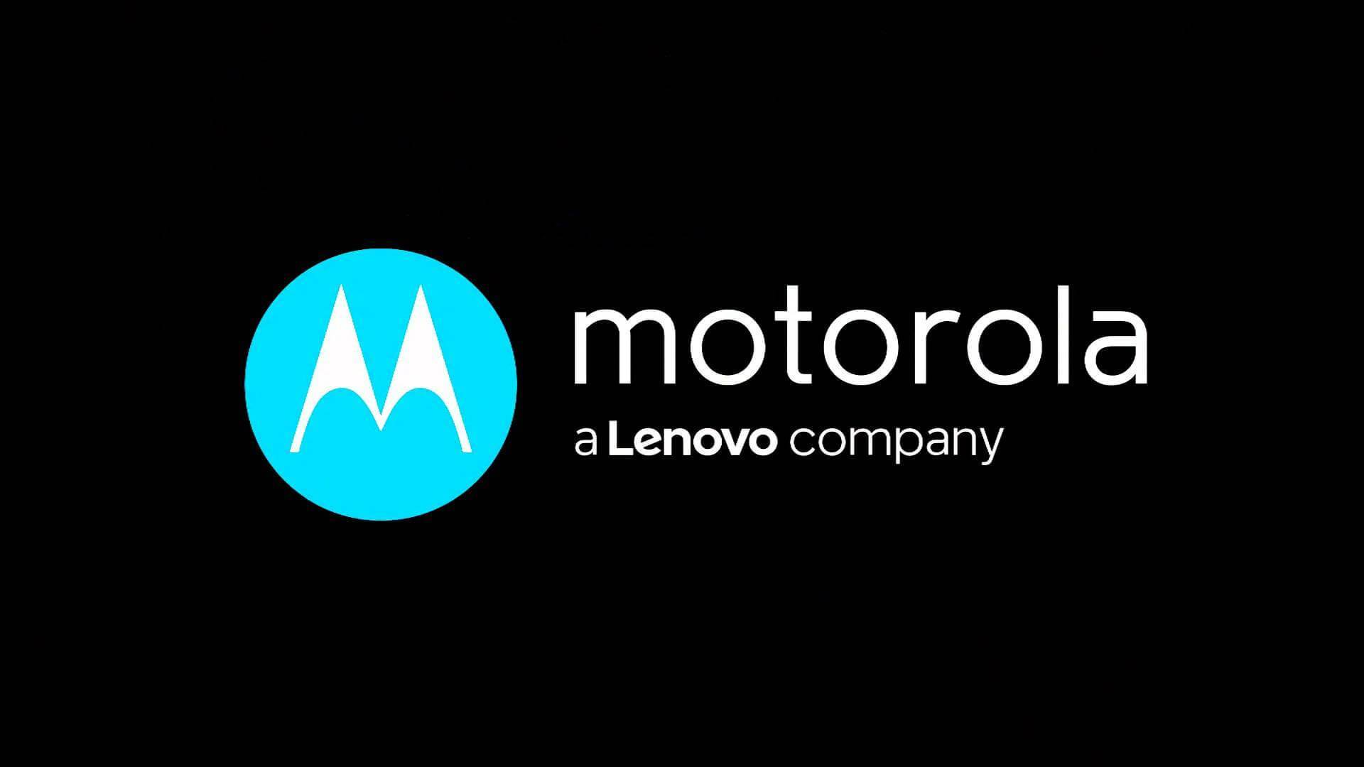 عناوين توكيل شركة موتورولا Motorola