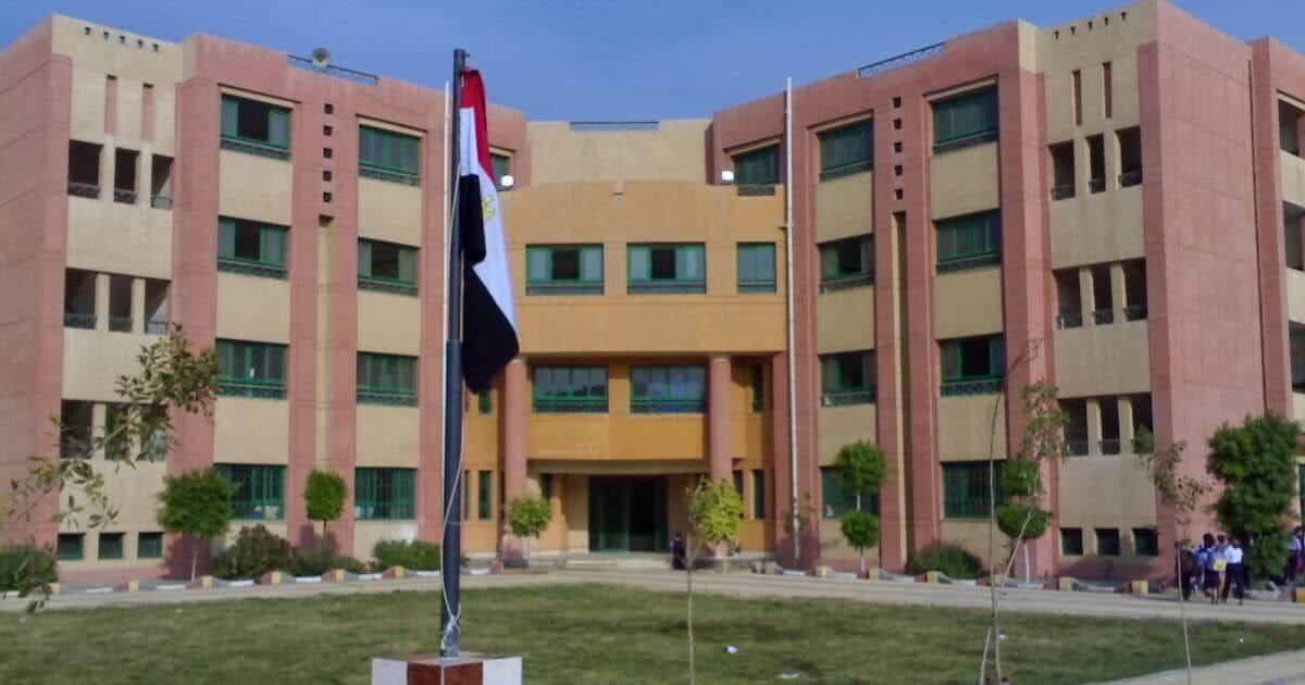 دليل عناوين المدارس الخاصة واللغات في جميع محافظات مصر