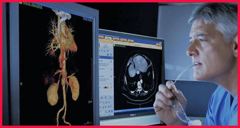 أفضل مراكز الأشعة فى محافظات مصر